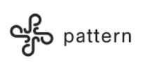 Pattern Publishing